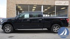 Ford F-150 21.08.2019
