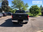 Ford F-150 08.08.2019
