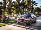 BMW X6 21.08.2019