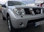 Nissan Pathfinder 27.08.2019