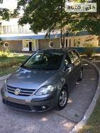 Volkswagen Golf Plus 26.08.2019