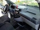 Fiat Scudo 30.08.2019