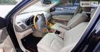 Lexus RX 330 22.08.2019