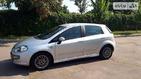 Fiat Punto EVO 26.08.2019