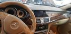 Mercedes-Benz CLS 250 06.09.2019