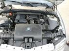 BMW M1 22.08.2019