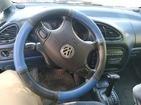 Volkswagen Sharan 28.08.2019