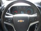 Chevrolet Orlando 26.08.2019