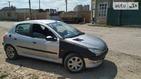 Peugeot 206 25.08.2019