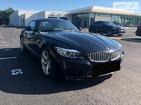 BMW Z4 06.09.2019