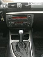 BMW M1 06.09.2019