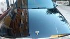 Chevrolet Caprice 06.09.2019