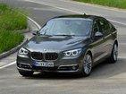 BMW 530 09.01.2020