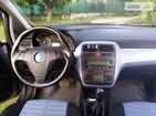 Fiat Grande Punto 20.08.2019