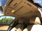 Audi A4 Limousine 22.08.2019