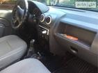 Dacia Logan 29.08.2019