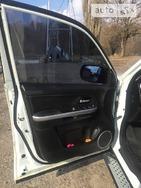 Suzuki Grand Vitara 27.08.2019