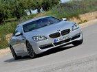 BMW 640 09.01.2020