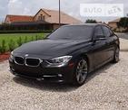 BMW 328 06.08.2019