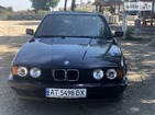 BMW 518 20.08.2019