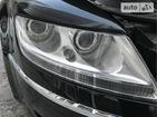 Volkswagen Phaeton 29.08.2019