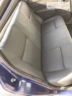 Dacia Logan 13.08.2019