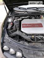 Alfa Romeo 159 06.09.2019