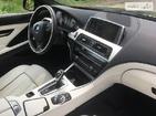 BMW 640 09.08.2019