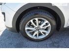 Hyundai Grand Santa Fe 06.09.2019