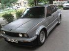 BMW 324 17.08.2019