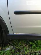 Opel Corsa 06.09.2019