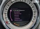 Mini Countryman 2011 Одесса 1.6 л  хэтчбек автомат к.п.