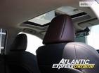 Lexus RX 350 06.09.2019