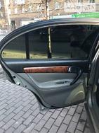 Chevrolet Evanda 21.08.2019