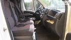 Peugeot Boxer 2012 Черкассы 2.2 л  минивэн механика к.п.