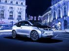 BMW i3 09.01.2020