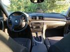 BMW 116 20.08.2019