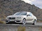 BMW M2 09.01.2020