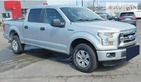 Ford F-150 02.09.2019