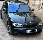 BMW 140 26.08.2019