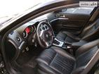 Alfa Romeo 159 27.08.2019