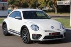 Volkswagen Beetle 30.08.2019