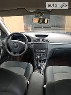 Renault Laguna 06.08.2019