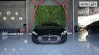 Maserati GranTurismo 22.08.2019