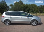 Ford S-Max 18.08.2019