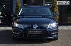 Volkswagen CC 21.08.2019