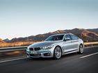 BMW 440 09.01.2020