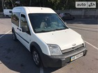 Ford Transit Connect 27.08.2019