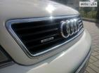 Audi A6 Limousine 07.08.2019