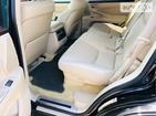 Lexus LX 570 27.08.2019